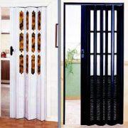 Pvc folding door manufacturer sin chi decorate material co ltd folding door planetlyrics Images