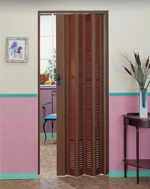 Folding Doors, #SC004